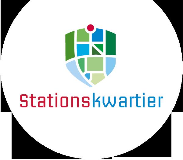 Stationskwartier
